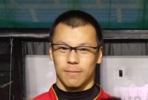 中村大清(2016.2)